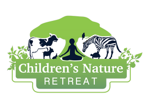 Children's Nature Retreat Foundation
