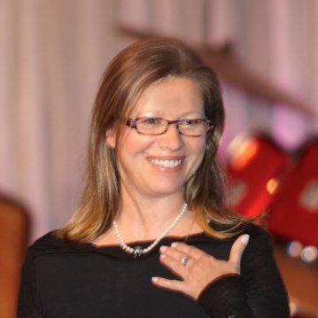Agnès Barrelet