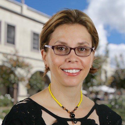 Corinne Brion
