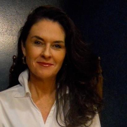 Eileen Logue