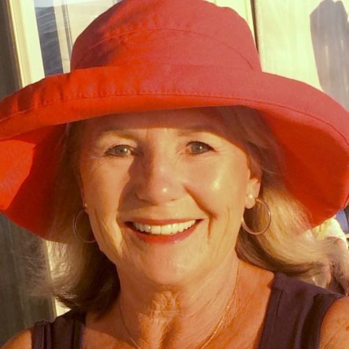 Martha A. Ostrom, PhD