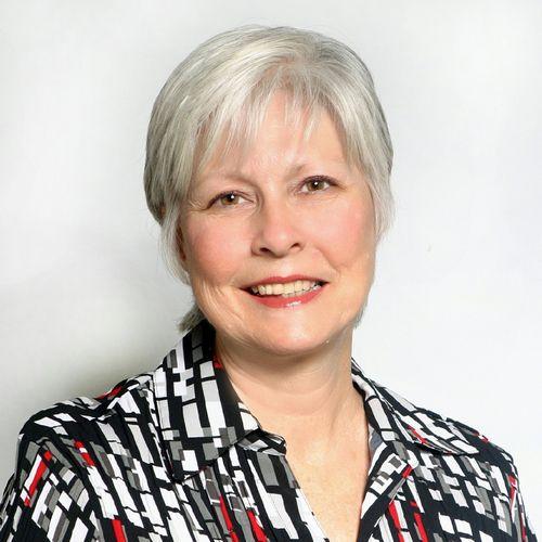 Mary Rynearson