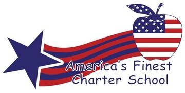 AFCS Logo 2